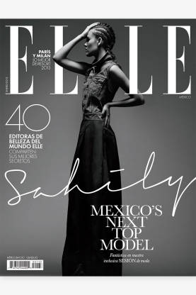 elle-02-year-in-international-covers-january-mexico-v-mdn