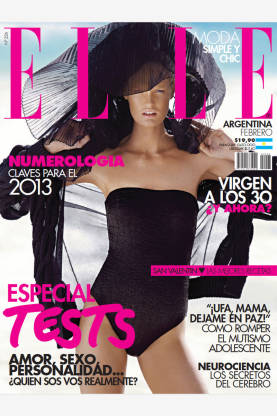 elle-03-year-in-international-covers-february-argentina-v-mdn