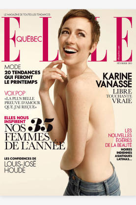 elle-04-year-in-international-covers-february-canada-quebec-v-mdn