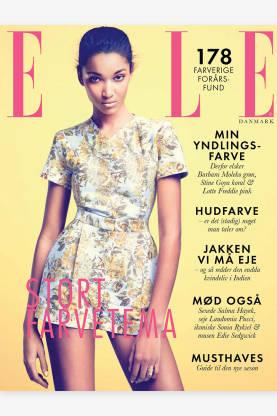 elle-05-year-in-international-covers-february-denmark-v-mdn