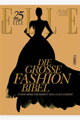 elle-06-year-in-international-covers-february-germany-v-mdn