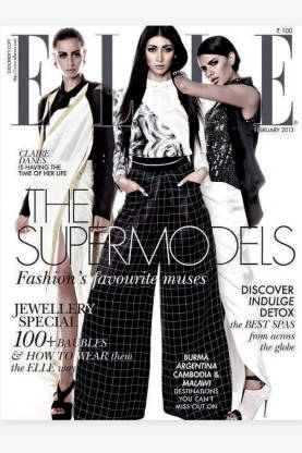elle-07-year-in-international-covers-february-india-v-mdn
