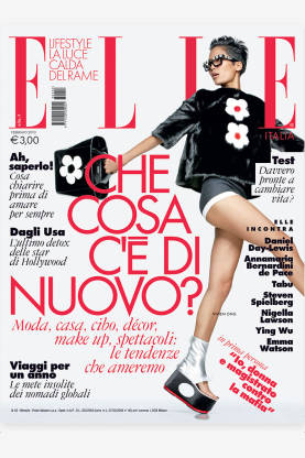 elle-08-year-in-international-covers-february-italy-v-mdn