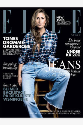 elle-09-year-in-international-covers-february-norway-v-mdn