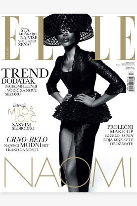 elle-11-year-in-international-covers-march-serbia-v-mdn
