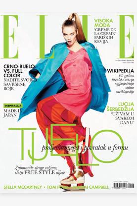 elle-12-year-in-international-covers-april-croatia-v-mdn