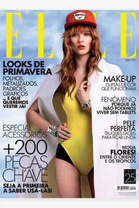 elle-13-year-in-international-covers-april-portugal-v-mdn