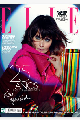 elle-14-year-in-international-covers-may-brazil-v-mdn