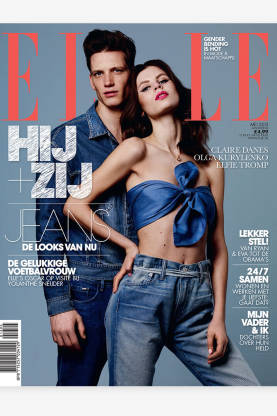 elle-16-year-in-international-covers-may-netherlands-v-mdn