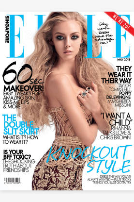 elle-17-year-in-international-covers-may-signapore-v-mdn