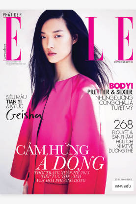 elle-19-year-in-international-covers-may-vietnam-v-mdn