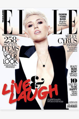 elle-20-year-in-international-covers-june-thailand-v-mdn