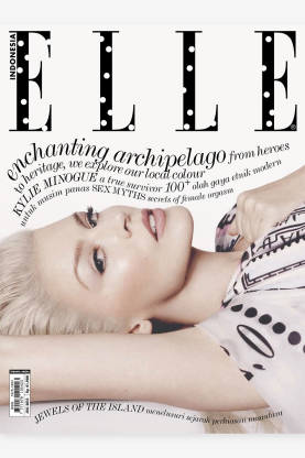 elle-23-year-in-international-covers-july-indonesia-v-mdn