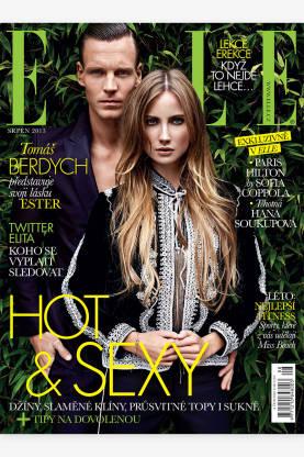 elle-26-year-in-international-covers-august-czech-v-mdn