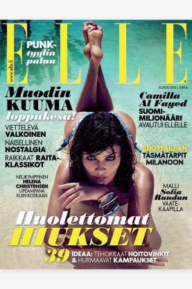 elle-27-year-in-international-covers-august-finland-v-mdn