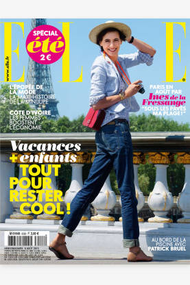 elle-28-year-in-international-covers-august-france-v-mdn