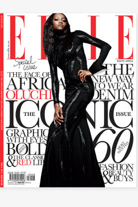 elle-29-year-in-international-covers-august-south-africa-v-mdn