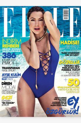elle-31-year-in-international-covers-august-turkey-v-mdn