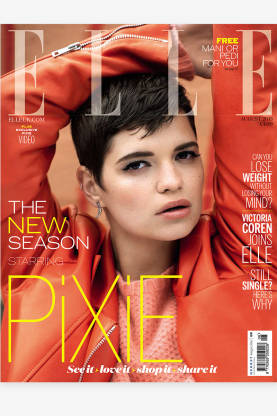 elle-32-year-in-international-covers-august-uk-v-mdn