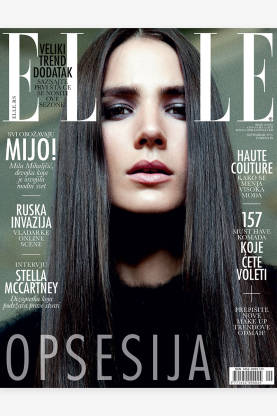 elle-34-year-in-international-covers-september-serbia-v-mdn