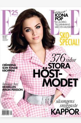 elle-35-year-in-international-covers-september-sweden-v-mdn
