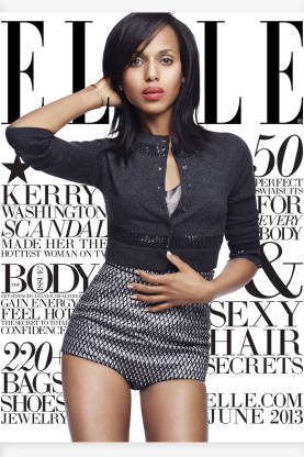 elle-36-year-in-international-covers-june-usa-v-mdn