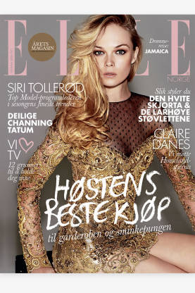 elle-39-year-in-international-covers-october-norway-v-mdn
