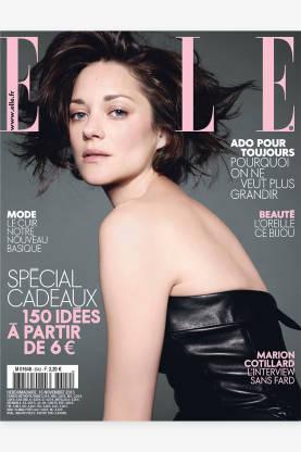 elle-41-year-in-international-covers-november-france-v-mdn