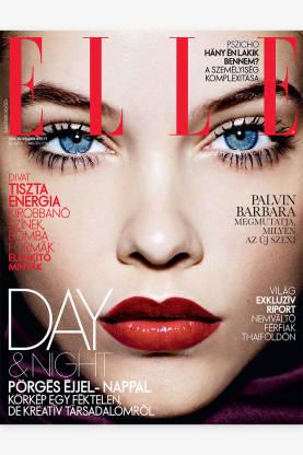 elle-42-year-in-international-covers-november-hungary-v-mdn