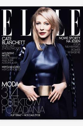 elle-43-year-in-international-covers-november-poland-v-mdn