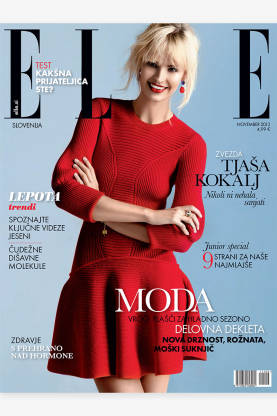elle-44-year-in-international-covers-november-slovenia-v-mdn