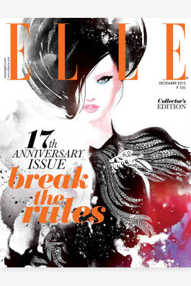 elle-47-year-in-international-covers-december-india-v-mdn