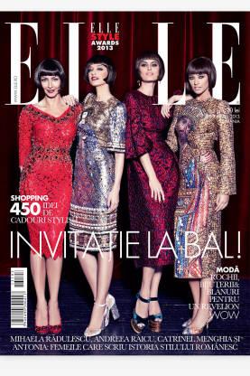 elle-48-year-in-international-covers-december-romania-v-mdn