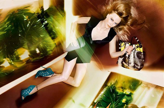 Nicole-Kidman-Jimmy-Choo-Spring-Summer-2014-01