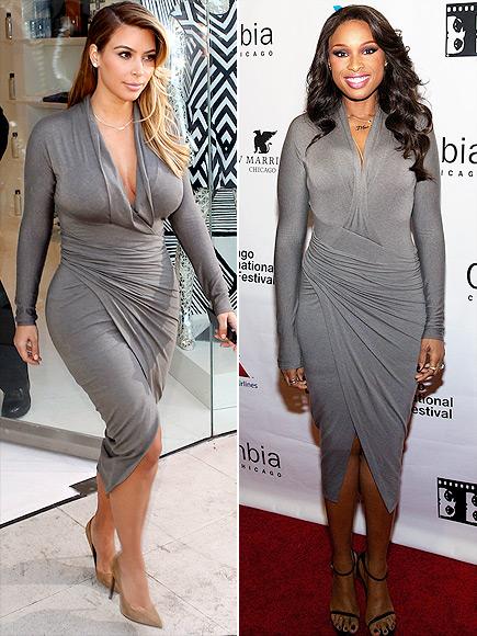 kim-kardashian-435 (1)