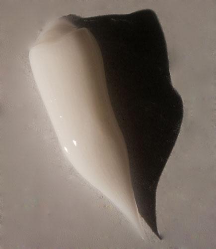 Head & Shoulders увлажняющий уход с маслом миндаля