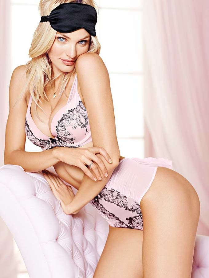760x1013xvictorias-secret-valentines-day1_jpg_pagespeed_ic_FmPE6kdvGP