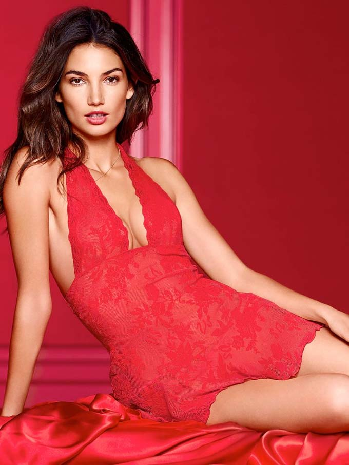 760x1013xvictorias-secret-valentines-day7_jpg_pagespeed_ic_nzs8HlCFar