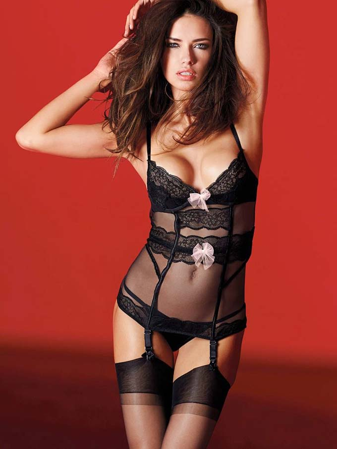 760x1013xvictorias-secret-valentines-day15_jpg_pagespeed_ic_6sqpnGzrlJ