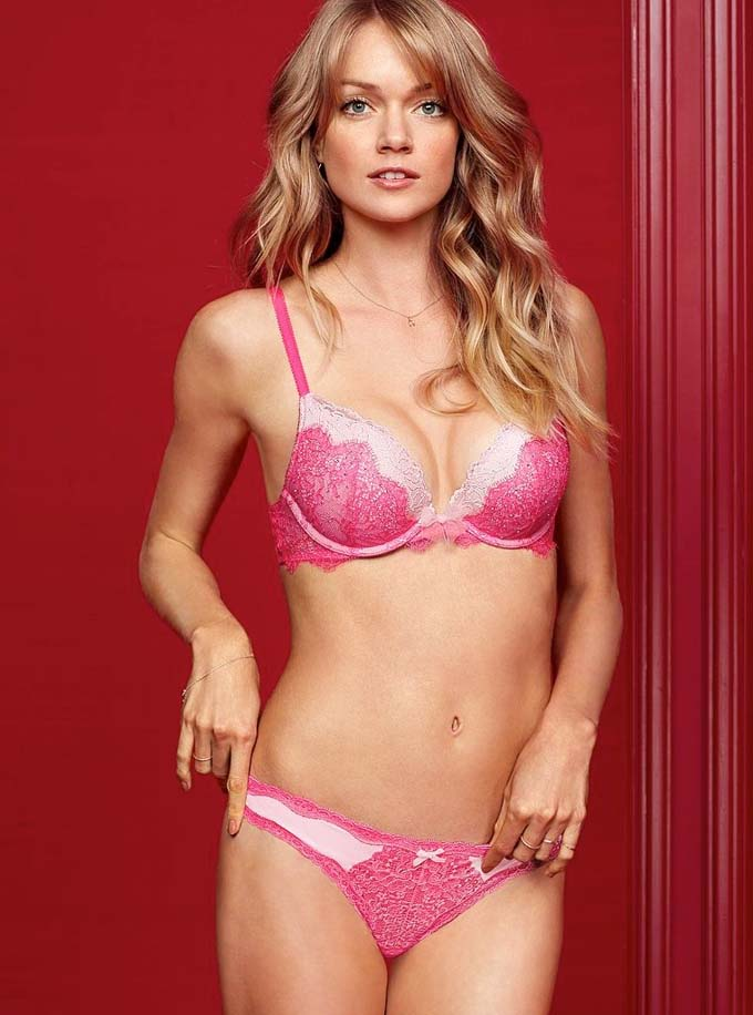 760x1024xvictorias-secret-valentines-day21_jpg_pagespeed_ic_Zi30iReICw