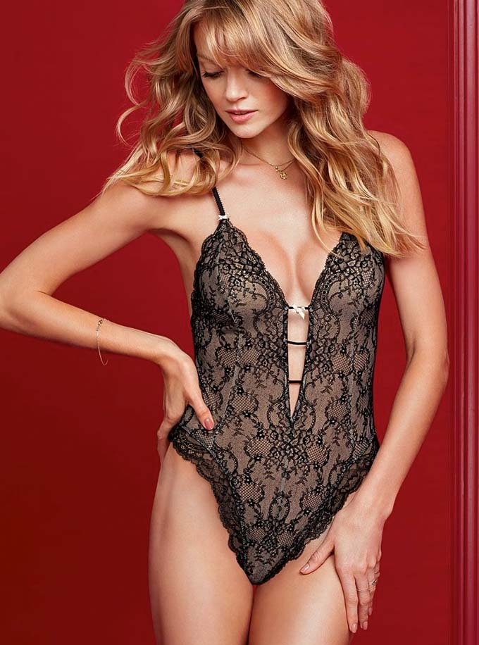 760x1024xvictorias-secret-valentines-day23_jpg_pagespeed_ic_ayuL1KgVfb