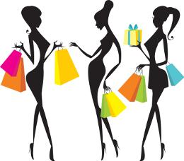 shopping шопинг шоппинг скидки акции рив гош