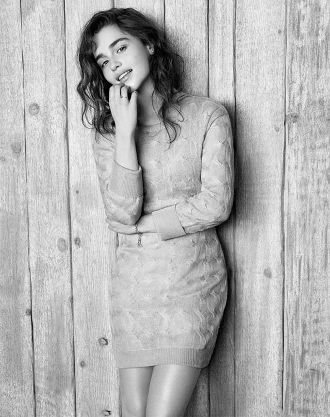 emilia-clarke-photos5