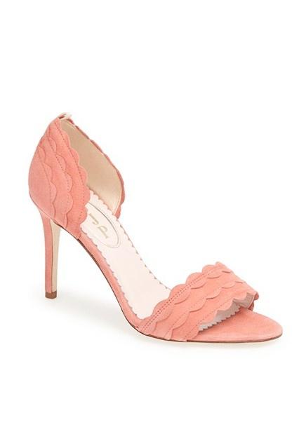 sjp-sarah-jessica-parker-shoe-collection-photos2
