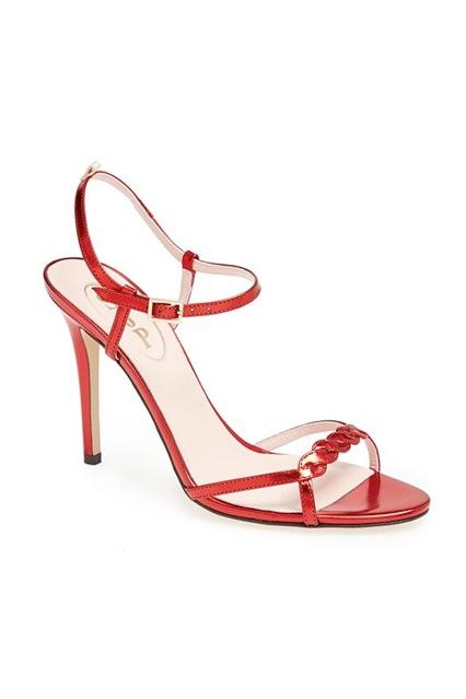 sjp-sarah-jessica-parker-shoe-collection-photos3