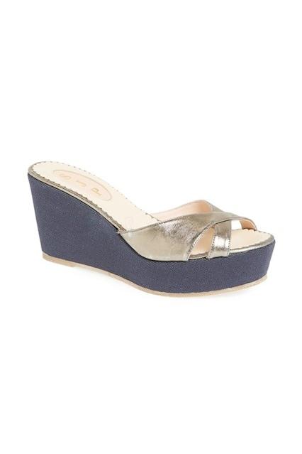 sjp-sarah-jessica-parker-shoe-collection-photos10