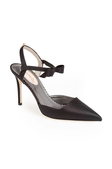 sjp-sarah-jessica-parker-shoe-collection-photos15