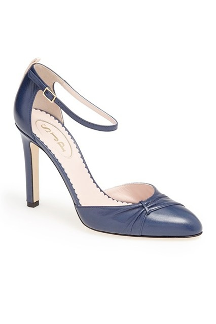 sjp-sarah-jessica-parker-shoe-collection-photos20