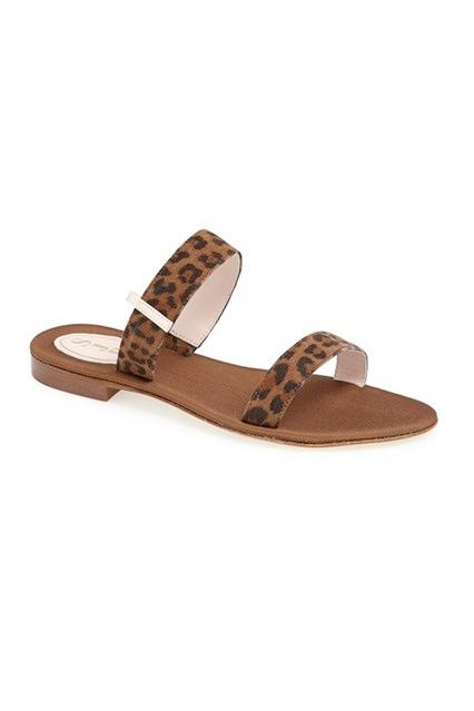 sjp-sarah-jessica-parker-shoe-collection-photos21