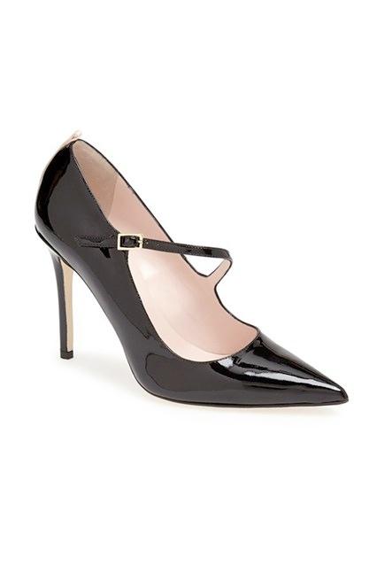 sjp-sarah-jessica-parker-shoe-collection-photos24